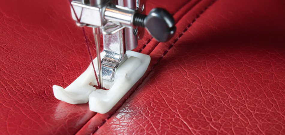 How-To-Sew-Leather-On-A-Home-Sewing-Machine