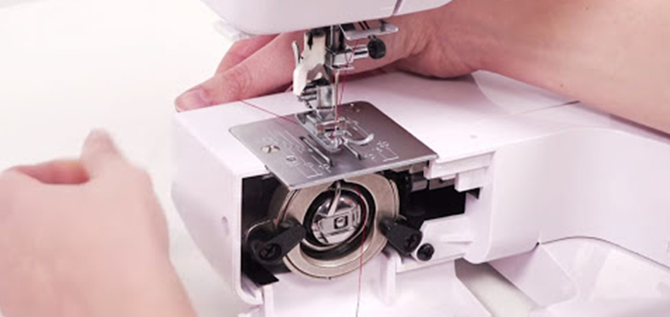 How-to-Troubleshoot-a-Jamming-Sewing-Machine