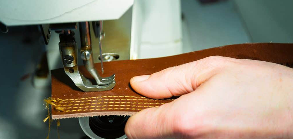What-Kind-Of-Sewing-Machine-Do-I-Need-To-Sew-Leather