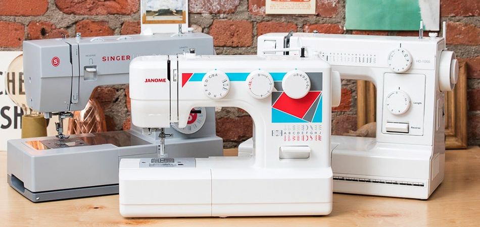 Which-is-Better-Singer,-Janome,-or-Brother-Sewing-Machine
