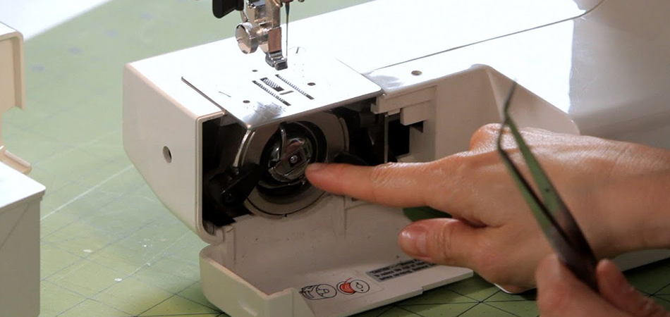 Why-Does-My-Sewing-Machine-Keep-Jamming