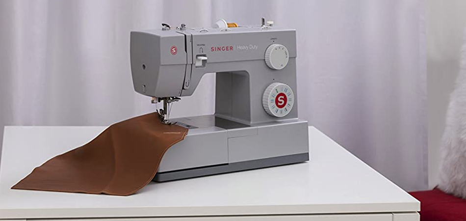 best-sewing-machine-for-cosplay