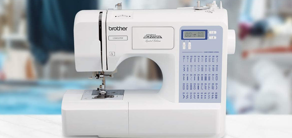 best-sewing-machine-for-curtains