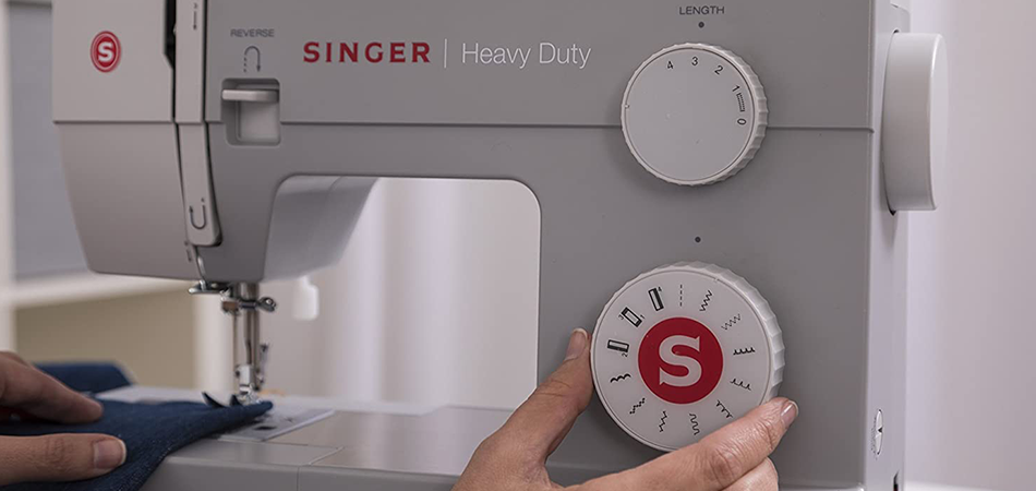 best-sewing-machine-for-denim