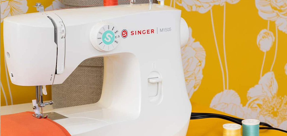 best-sewing-machine-under-150