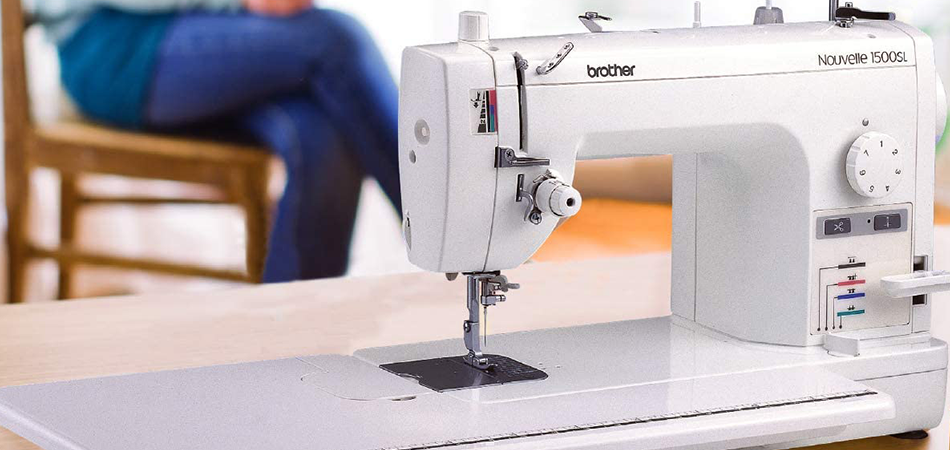 best-sewing-machines-for-free-motion-quilting
